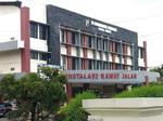 RS Bhayangkara Semarang