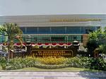 RS Bhayangkara Surabaya H.S Samsoeri Mertojoso