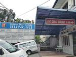 RS Bungsu