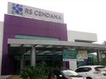 RS Cendana