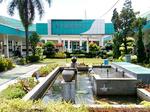 RS Ciremai Cirebon
