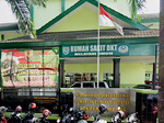 RS DKT Denkesyah Lampung