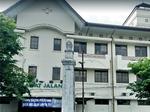 RS Dr. Oen Surakarta