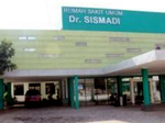 RS Dr. Sismadi