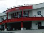 RS Dr. Tadjuddin Chalid