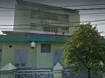 RS Khusus Daerah Duren Sawit Jakarta