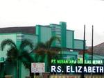 RS Elizabeth Situbondo