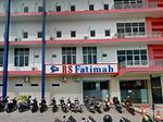 RS Fatimah Serang