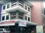 RS Gigi dan Mulut Universitas Padjadjaran