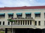 RS Graha Husada Lampung