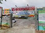 RS Graha Mandiri Palembang