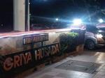 RS Griya Husada