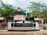 RS H. L. Manambai Abdulkadir