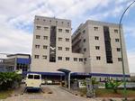 RS Hosana Medica Pilar