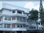 RSU Imelda Pekerja Indonesia