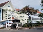 RS Islam Aisyiyah Malang