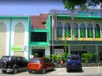 RS Islam Amal Sehat