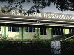 RS Islam Asshobirin
