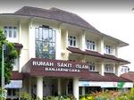 RS Islam Banjarnegara