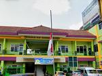 RS Islam Gondang Legi Malang
