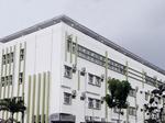 RS Islam Ibnu Sina Simpang Empat