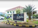 RS Islam Jakarta Sukapura