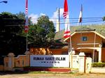 RS Islam Lumajang