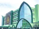 RS Islam PKU Muhammadiyah Tegal