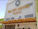 RS Islam Siti Aisyah Madiun