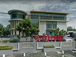 RS Islam Yogyakarta PDHI