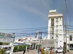 RS Jakarta Medical Center
