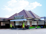 RS Jantung Hasna Medika Cirebon