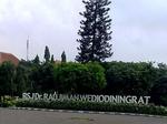 RS Jiwa Dr. Radjiman Wediodiningrat
