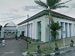 RS Jiwa Provinsi Jawa Barat