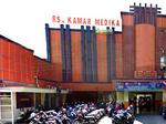 RS Kamar Medika
