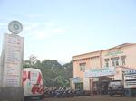 RS Kartika Husada Setu