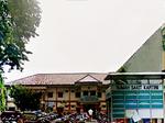 RSU Kartini Mojokerto