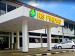 RS KCK Pindad