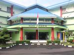 RS Ketergantungan Obat Jakarta