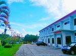 RS Khusus Daerah Provinsi Maluku