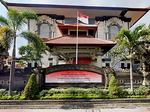 RS Khusus Mata Bali Mandara