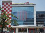 Klinik Utama Spesialis Mata SMEC Bekasi