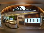 Klinik Utama Spesialis Mata SMEC Kuningan City