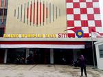 Klinik Utama Spesialis Mata SMEC Siantar