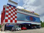 Klinik Utama Spesialis Mata SMEC Tanjung Pinang