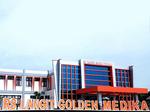 RS Langit Golden Medika