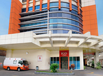 RS Manyar Medical Centre