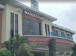 RS Mardi Rahayu
