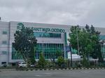 RS Mata Cicendo Bandung