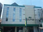 RS Mitra Husada Makassar